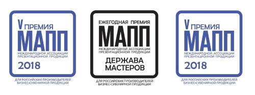 http://www.iapp.ru/images/newspost_images/premia5_logo_500.jpg
